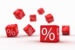 Скидка за заказ с сайта - 5%