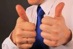 Тенденции современного рынка или что рекомендовать клиентам?