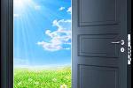Какие двери стоит рекомендовать клиентам?